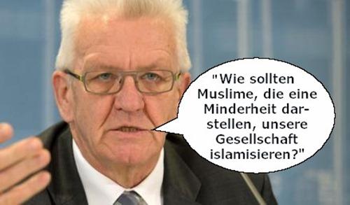 denkfehler_kretschmann