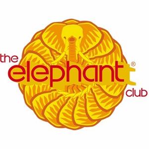 elephant_club