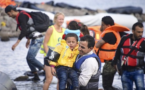 fluechtlinge_unvermittelbar