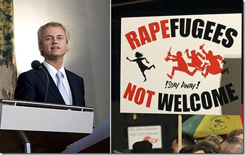geert_wilders_raperefugees