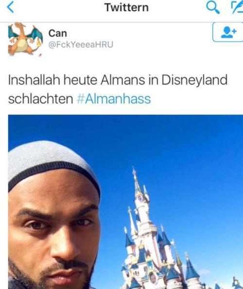 hass_gegen_deutsche