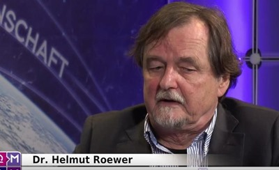 helmut_roewer
