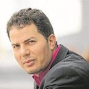 islamkritiker_hamed_abdel_samad02