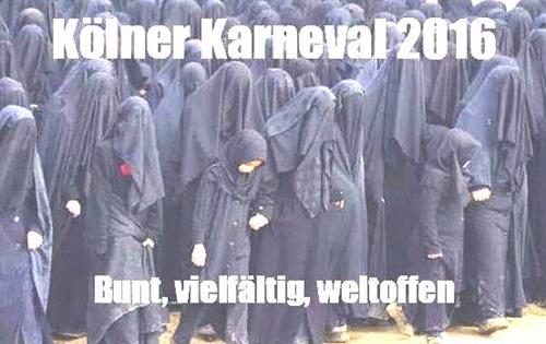 karneval_bunt_vielfaeltig_weltoffen