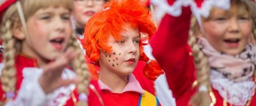kein_karneval_in-rheinberg