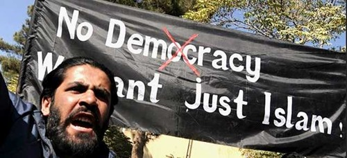 no_democracy_islam