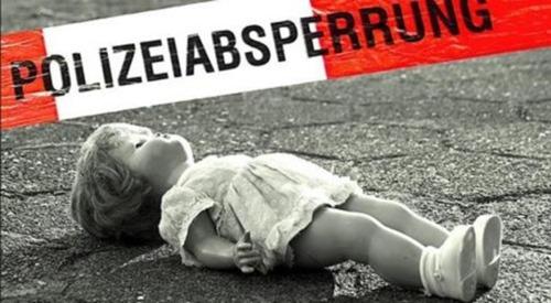 nordafrikanische_kindervergewaltiger