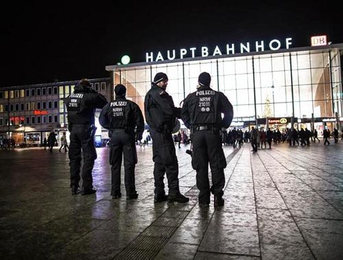 polizei_koeln_hauptbahnhof