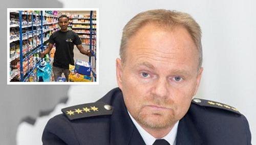 refugiados polizeichef_kiel garras