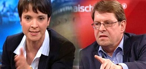 ralf_stegner_frauke_petry