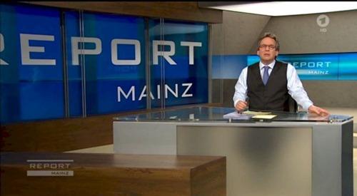 report_mainz