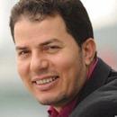 samed_abdel_hamad