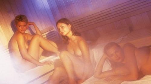 sauna_st_ingberter