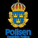 schwede-polizei-vertuscht-sex-uebergriffe02