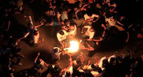 udo-ulfkotte-al-taharrush-die-orientalische-sex-mob-kultur