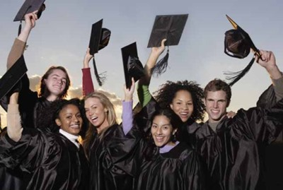 01a-graduates