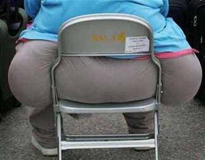 04a-Fat