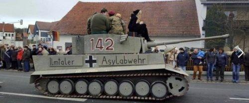 anti_asyl_panzer_reichertshausen