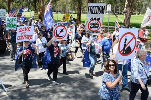 australien_gegen_muslime[6]