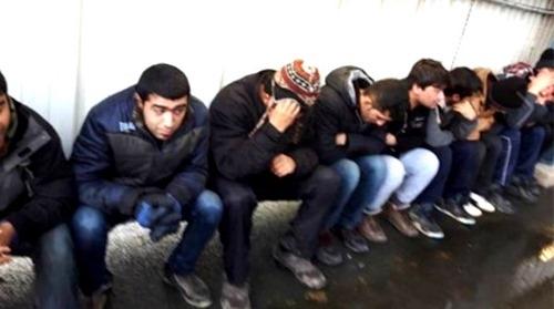 calais_kriminelle_migranten