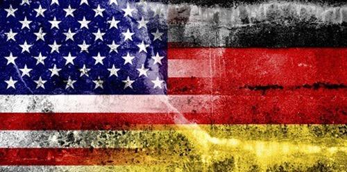 deutschland_untergang_besiegelt