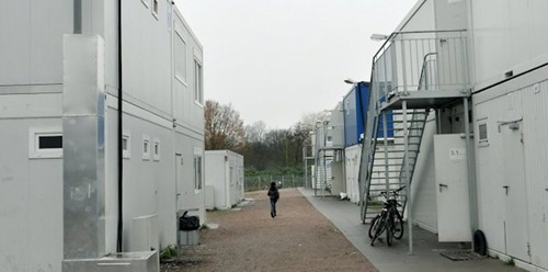 fluechtlingsunterkunft_hamburg