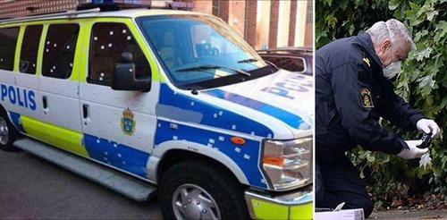 handgranate_polizeiwagen