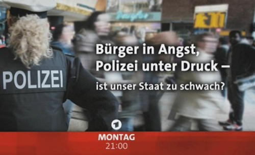 hart_aber_fair_buerger_in_angst