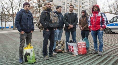 iranische_fluechtlinge_lageso