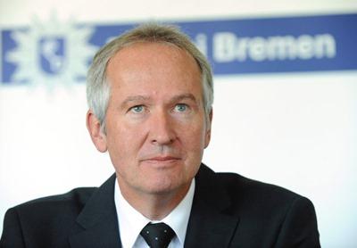 Lutz_Mueller_Bremen