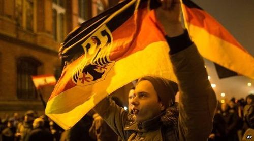 meine _heimat_bleibt_deutsch