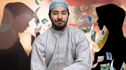 muslime_zweitfrau