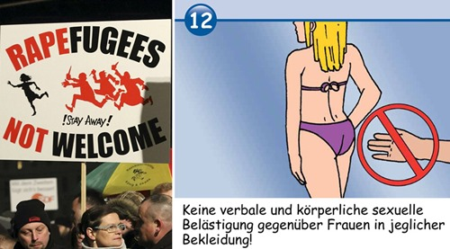 rapefugees_germany