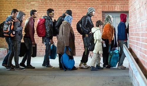 2_millionen_migranten_2015