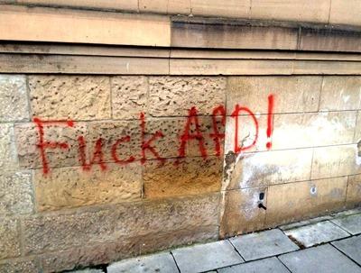 AfD-Stuttgart-Eberhard-Brett-Fuck_AfD