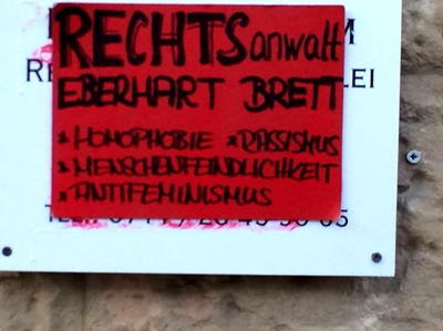 AfD-Stuttgart-Eberhard-Brett-Rechtsanwalt