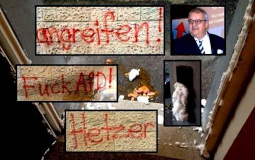 AfD-Stuttgart-Eberhard-Brett
