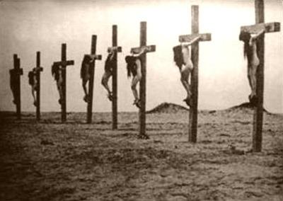armenische_frauen_gekreuzigt