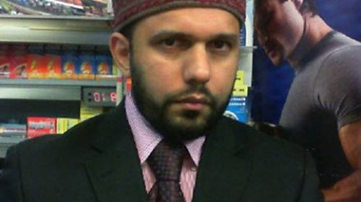 Asad_Shah_Glasgow