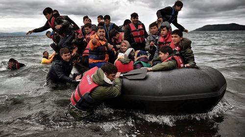 asyl_ausweichroute_bulgarien