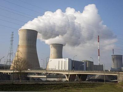 belgisches_atomkraftwerk_tihange