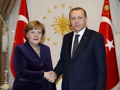 eu_merkel_erdogan
