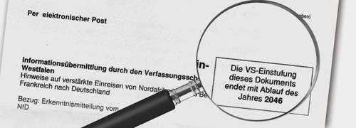 geheimpapier_verfassungsschutz