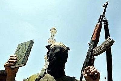 islam_terrorismus