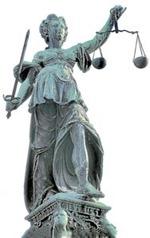 justizia_volksverhetzung02