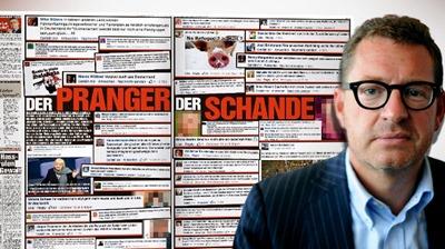 kai-diekmann_pranger-der-schande-630x353