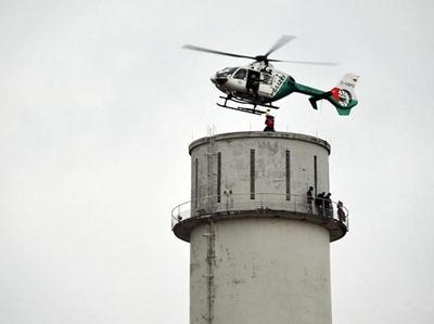 kraftwerk_vilshofen