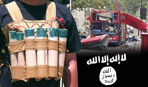 London-terror-attack-Islamic-State-ISIS