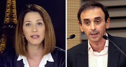 Marchand-Taillade-Éric-Zemmour