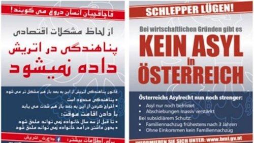 mikl-leitner-kein-asyl-in-oesterreich01